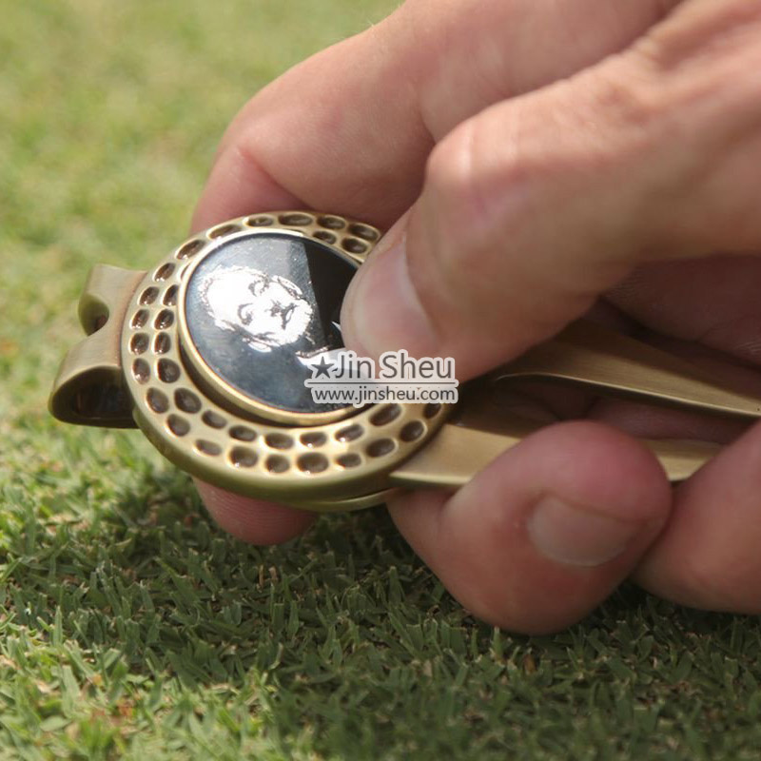 les accessoires le golf fournisseur de les produits promotionnels jin sheu. Black Bedroom Furniture Sets. Home Design Ideas