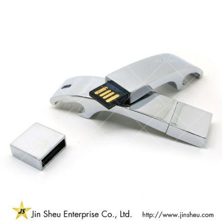 bottle opener usb flash drive promotional products supplier jin sheu. Black Bedroom Furniture Sets. Home Design Ideas